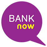 bank_now_logo